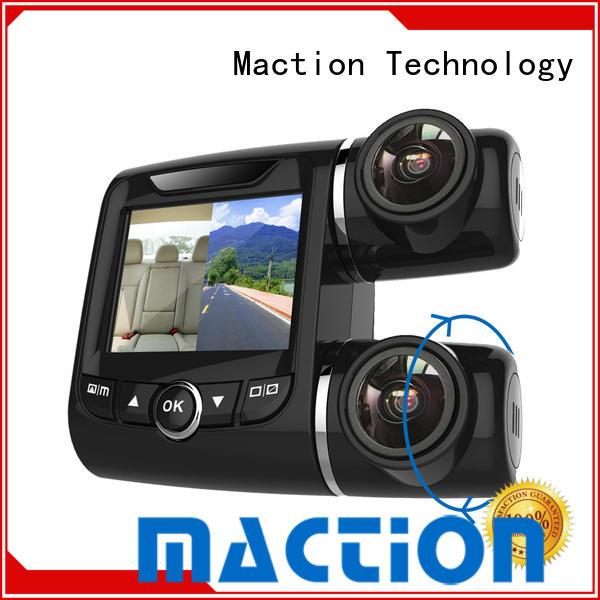 Maction Wholesale dashboard camera company for car