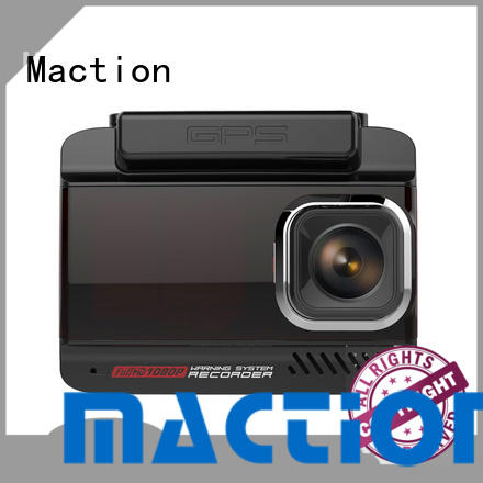 Maction Top best gps tracker for car factory for home