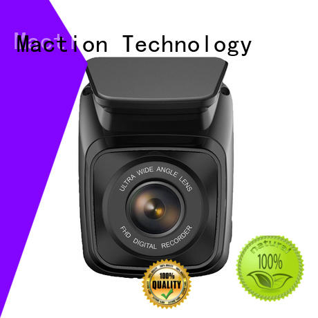 super dual dash cam wholesale