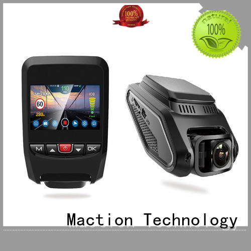 Maction korean gps tracking device for cars wholesale for park
