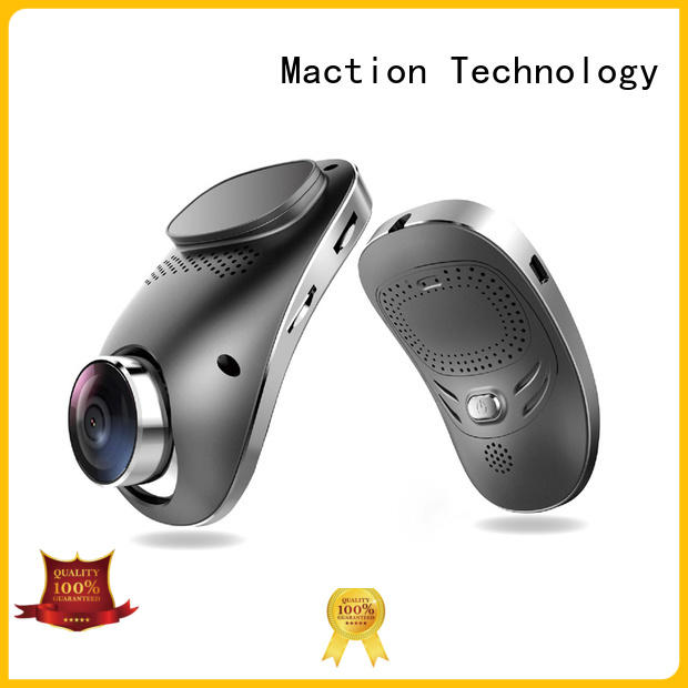 dual wifi car camera 3g manufacturer for station