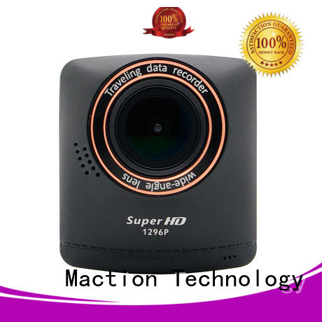Latest vehicle camera camcar manufacturers for street