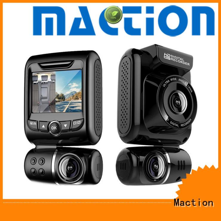 private dual car camera night wholesale for car
