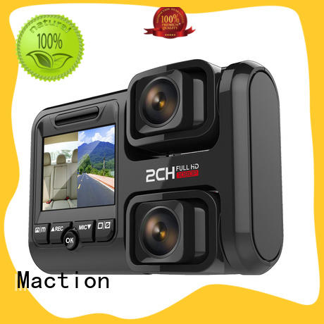 Maction newest dash cams for sale camera for park