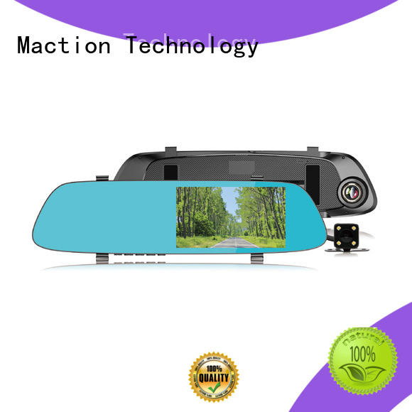 screen car reverse camera wholesale for park Maction