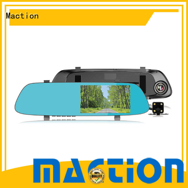 Maction design car rear view camera wholesale for park