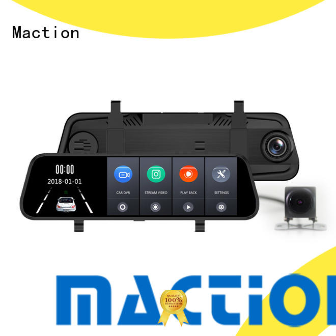 mould rear view mirror camera cam for car Maction