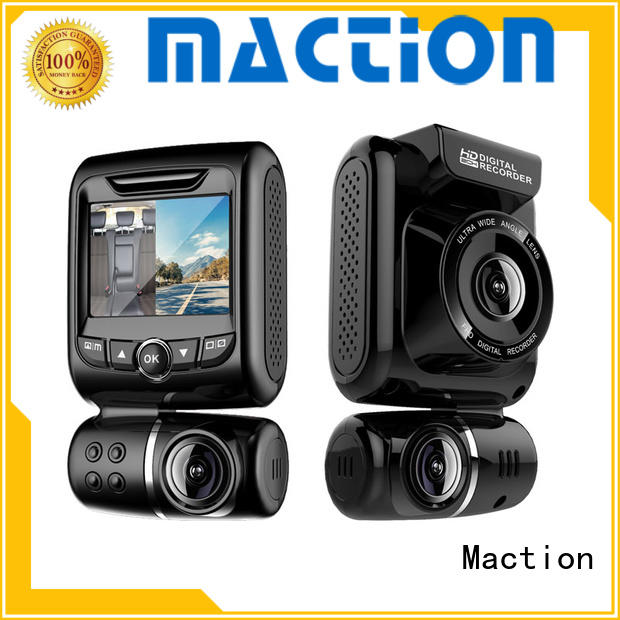 Maction offersfull best car camera capacitor for car