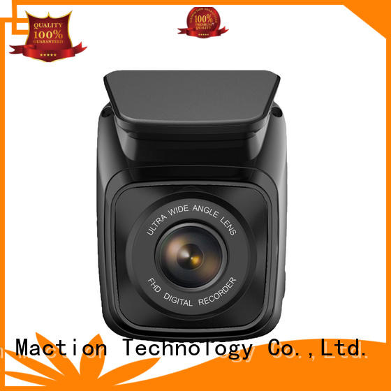 Private Mould IMX 323 Dual Cams WIFI Dash Cam L211A