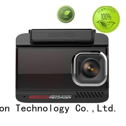 russian radar and camera detector supplier for park Maction