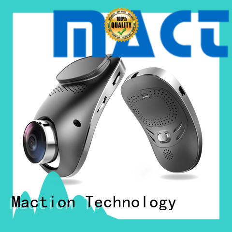 Maction wifi 3g vehicle camera multifunctional for home