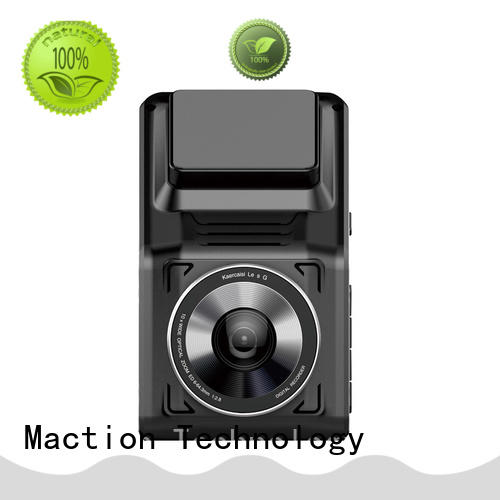 Maction mould best selling dash cam Suppliers for car
