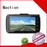 Top car video camera night Suppliers for car