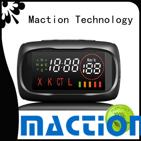 Maction russian hidden gps tracker supplier for home