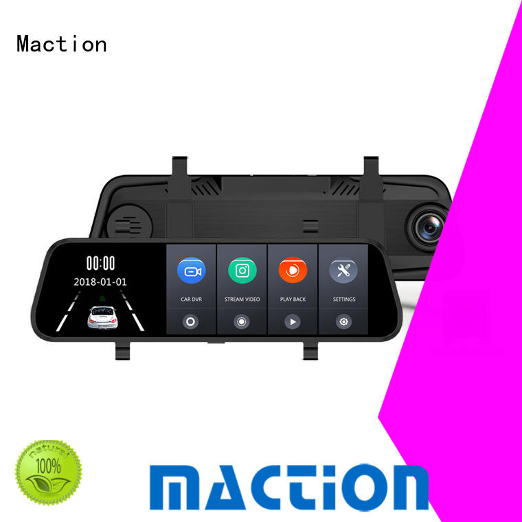 Maction Wholesale backup camera mirror for business for home