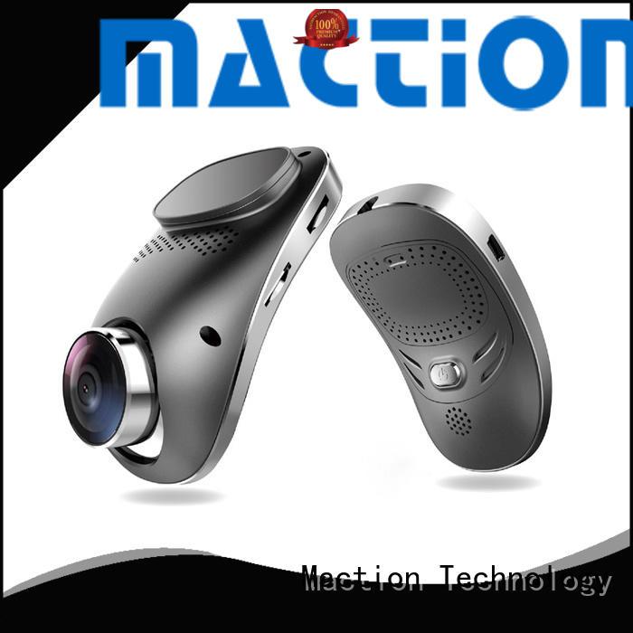3g wifi car camera car supplier for street