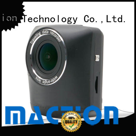 Maction imx vehicle camera manufacturers for street