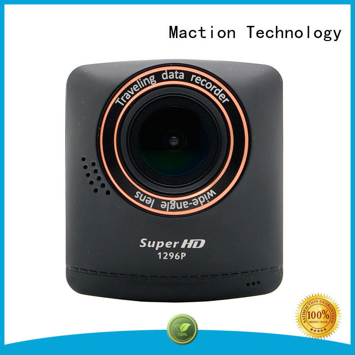 wifi vehicle camera manufacturer for car