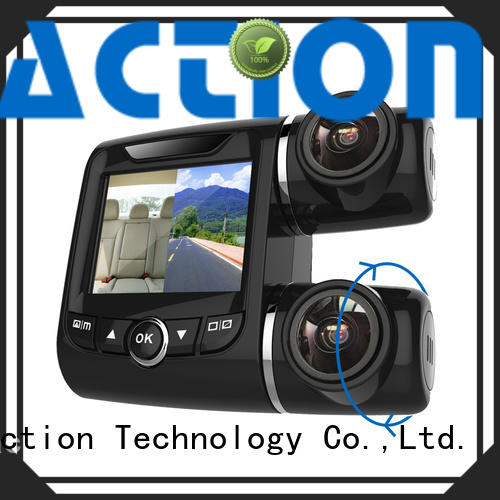 super buy dash cam vision Maction