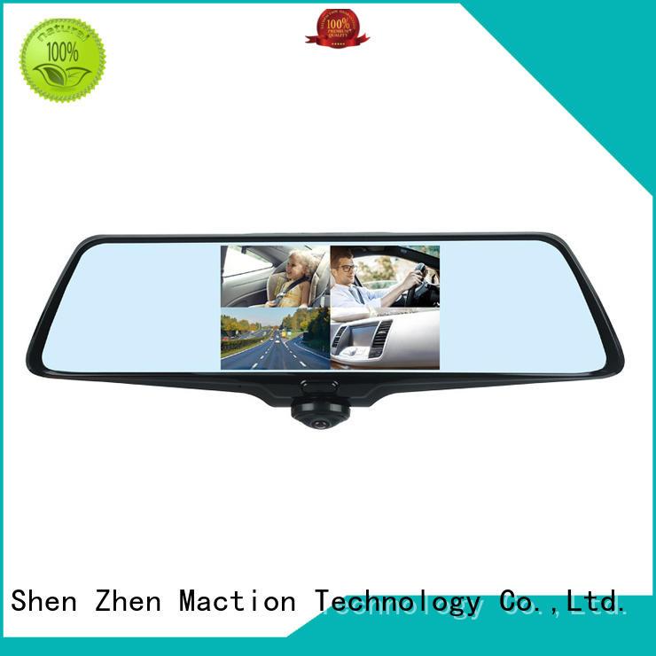 touch 360 car camera camera camera for car
