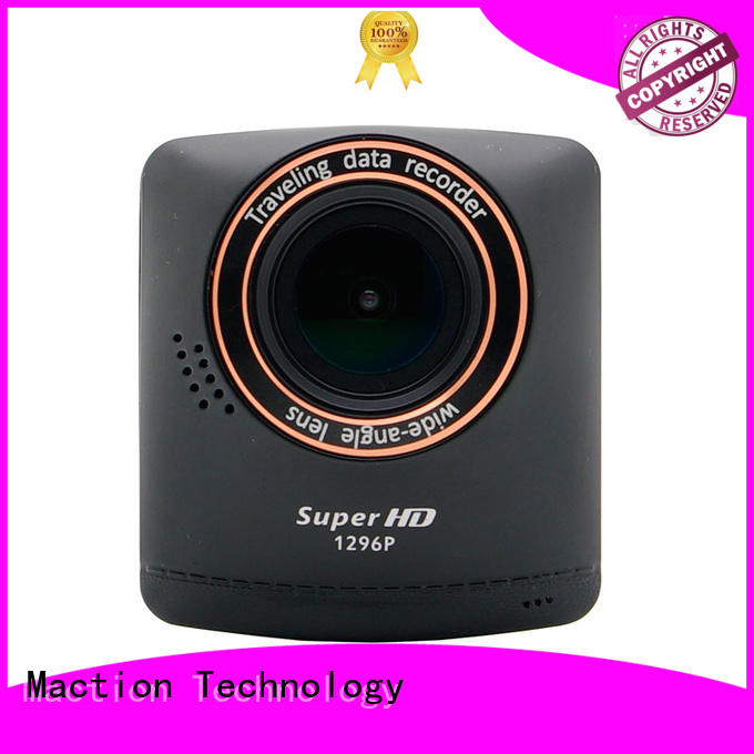 High-quality vehicle camera special for business for park