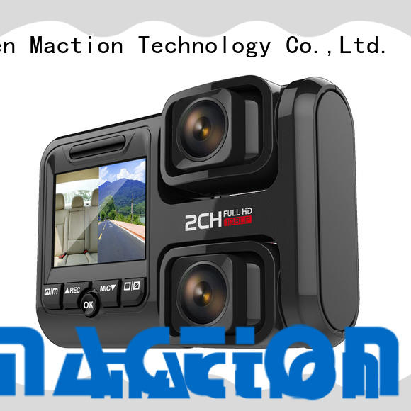 Top best car camera newest Supply for car