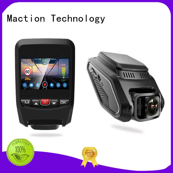Maction New hidden gps tracker for car Supply for home