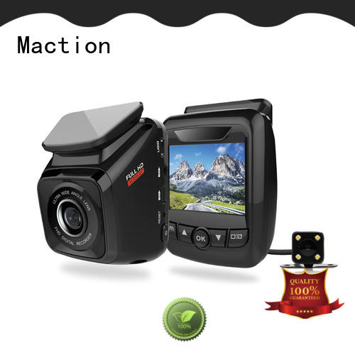 private hd dash cam newest supplier for street