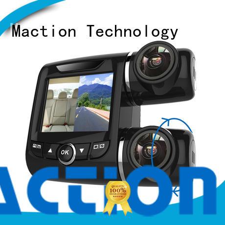 newest dual cam dash cam supplier for car
