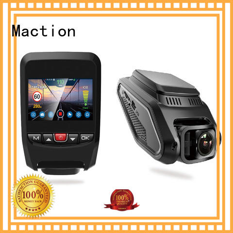 russian best car radar wholesale for home Maction