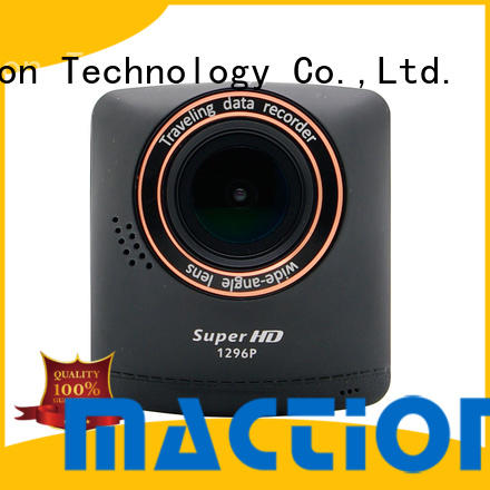 Maction wifi hd dash cam wholesale