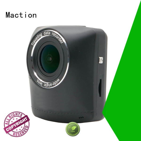 Latest dash cam pro imx manufacturers for car