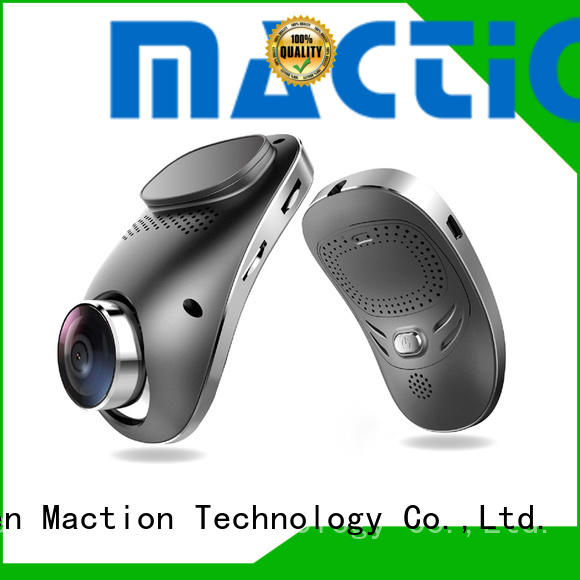 Maction dam wifi dash cam for business for home