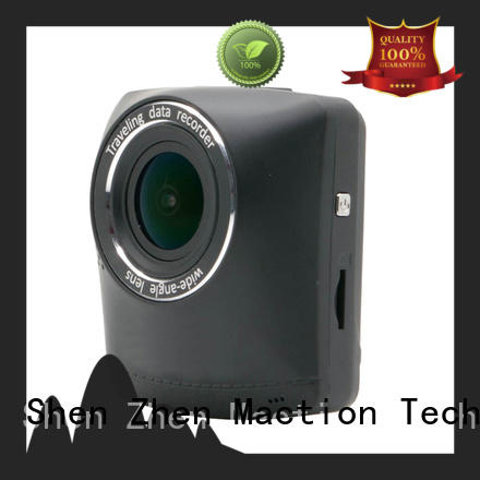 Maction cam car video camera manufacturers for car