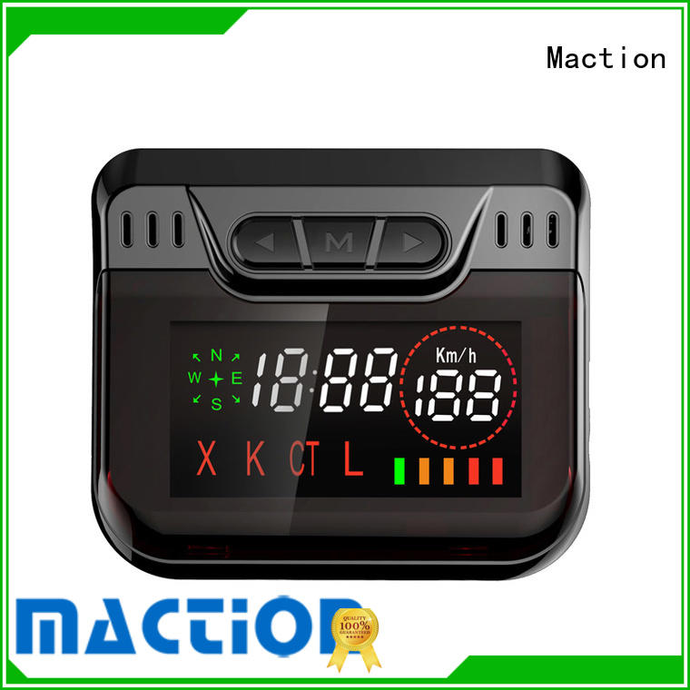 Custom gps tracking device for cars detector manufacturers for station