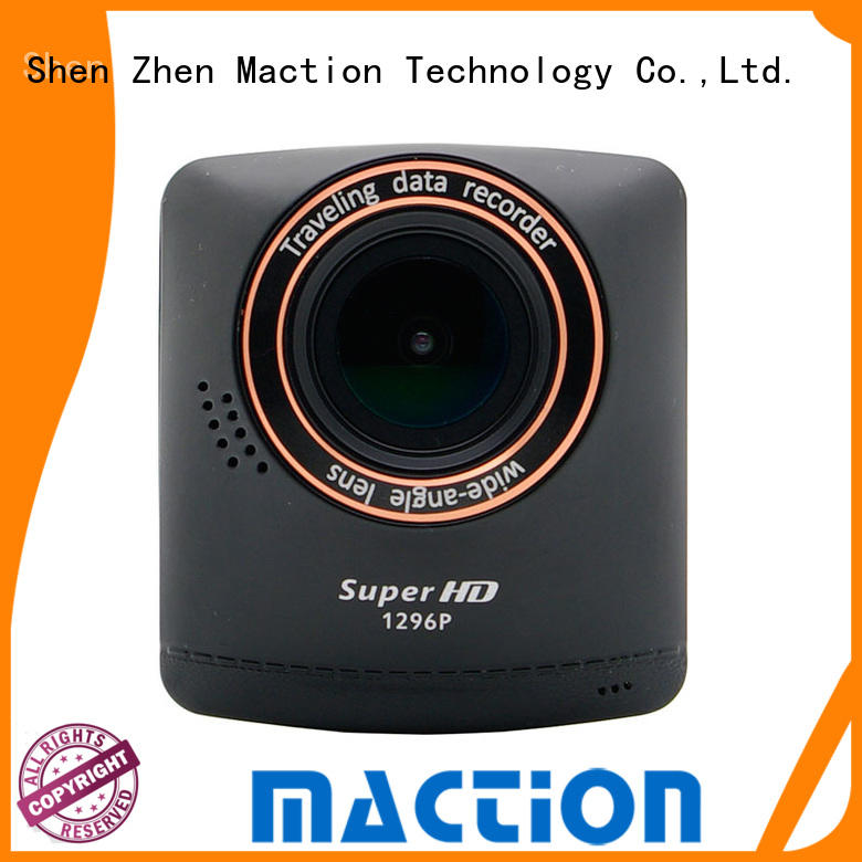Wholesale best car camera super factory for car