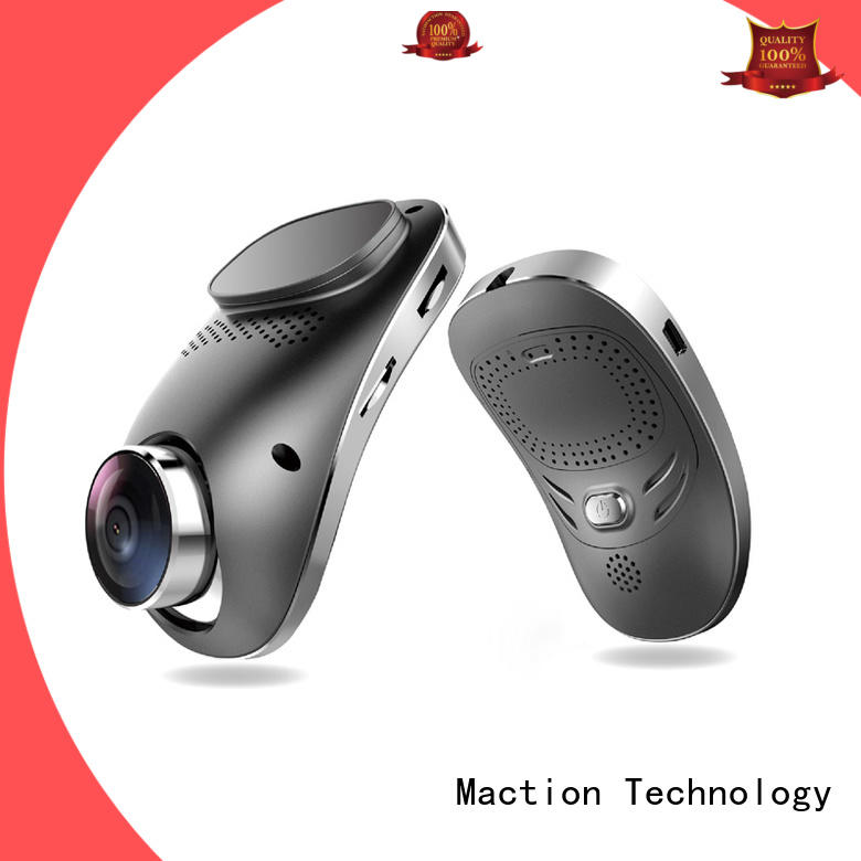 Maction 3g 3g dash cam wholesale for home