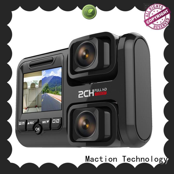 Maction super vehicle camera wholesale