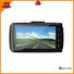 newest dashboard camera dvr capacitor for street