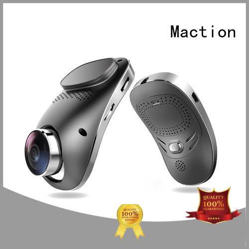 wifi best dual dash cam navigation wholesale for street