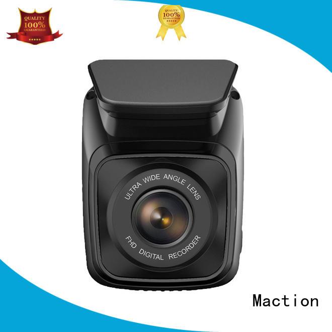 Maction car vehicle camera series for car