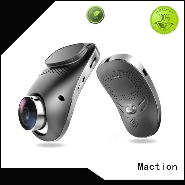 Maction 3g 4g car dvr wholesale for street