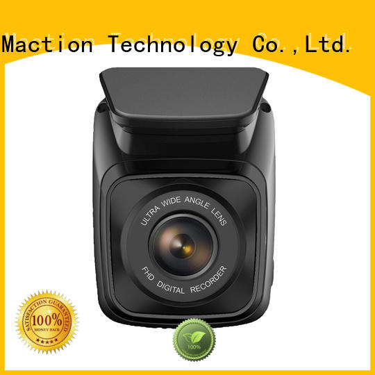 Maction Latest best car camera factory for park