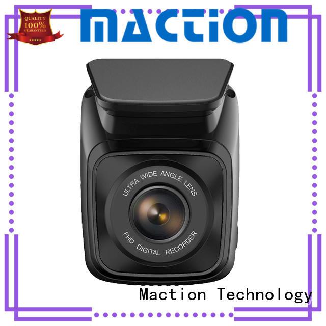Custom dash cam pro capacitor for business for park