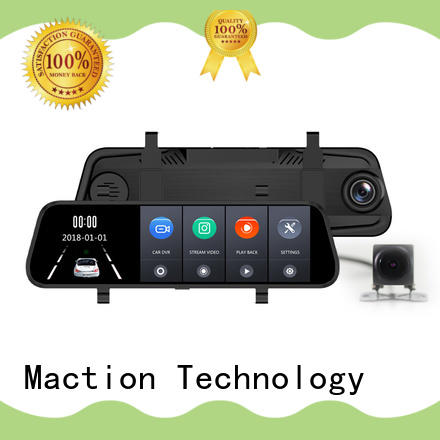 Maction competitive car rear view camera series for park