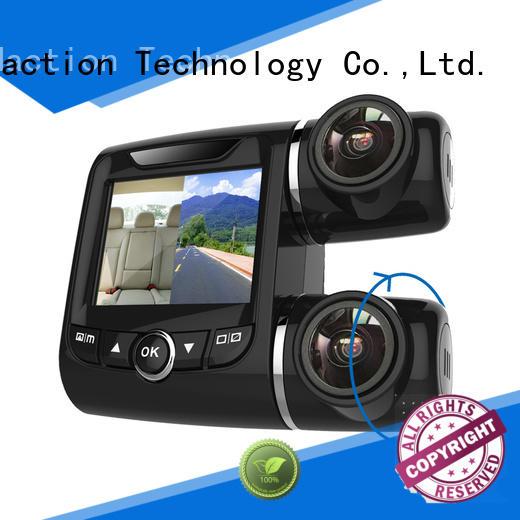 wifi dash cam pro cam series