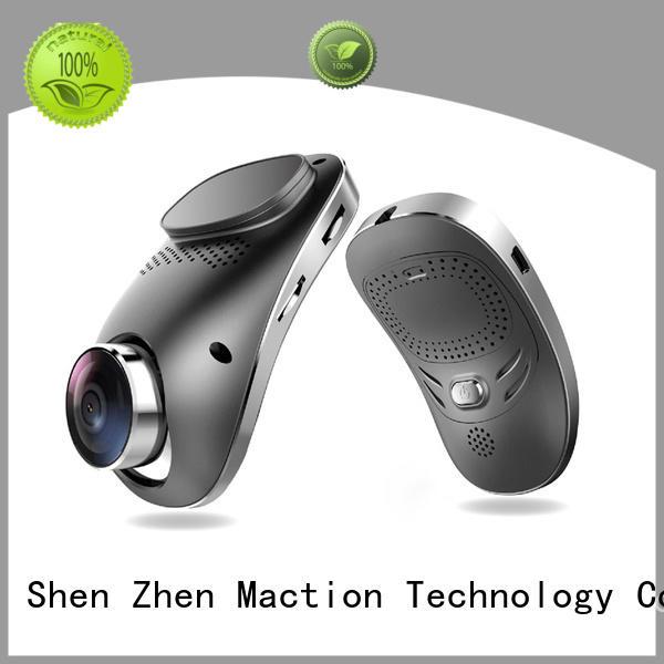 Maction 3g car dash cam pro wholesale for car