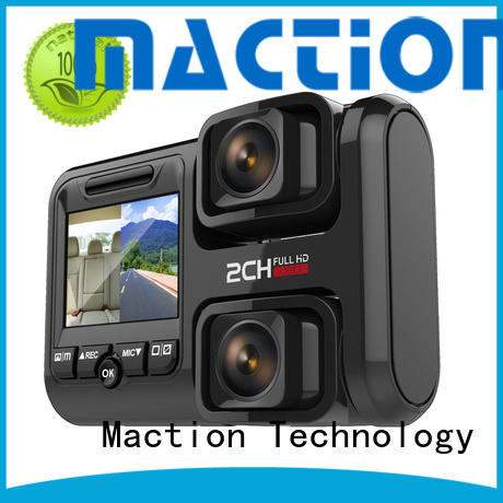 private dashboard camera night supplier for street