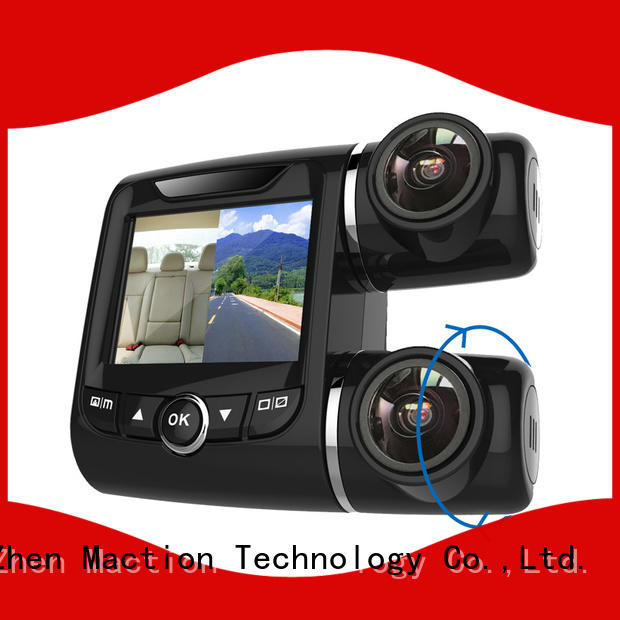 private best car camera special series for car
