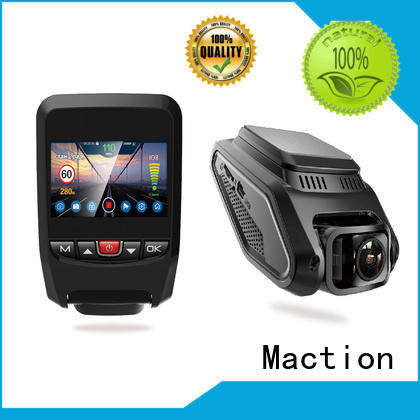 Custom hidden gps tracker for car cam manufacturers for station